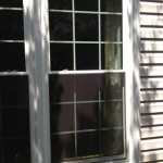 replacement windows, columbia, sc